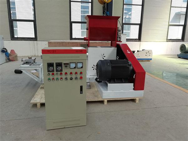 2ml autosampler vialFloating Fish Feed Pellet Machine By Diesel Engine