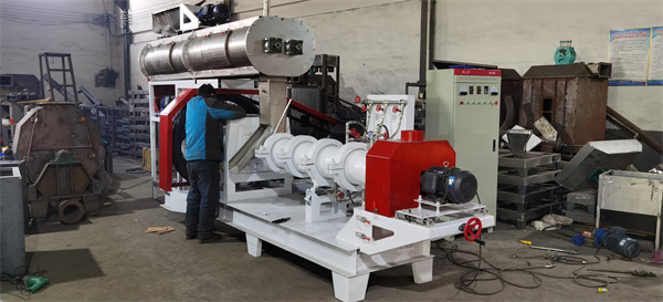 2ml autosampler vialFloating Fish feed pellet machine By Dry Way