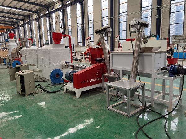 2ml autosampler vialLima fish feed pellet production line model 80