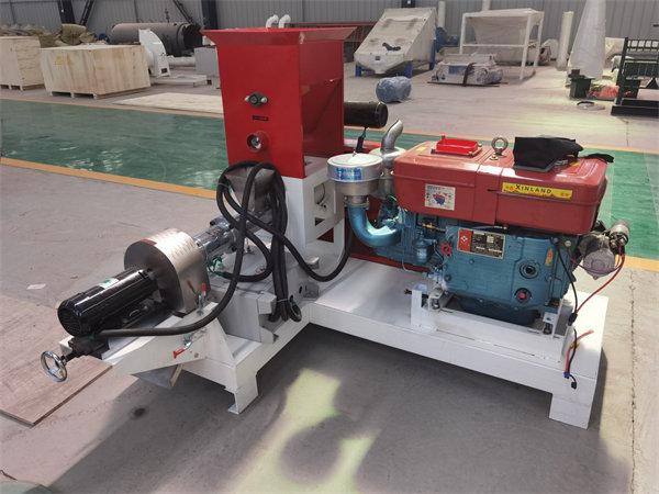 2ml autosampler vialLima fish feed pellet machine model 70