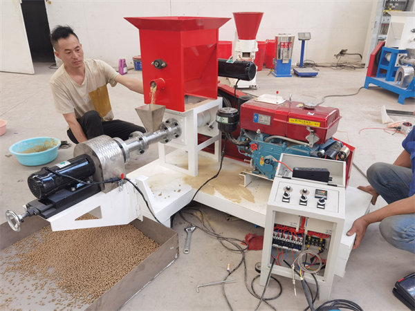 2ml autosampler vialfish feed pellet making machine
