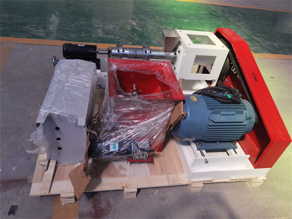 2ml autosampler vialfloating fish feed pellet making machine model LM70-Diesel