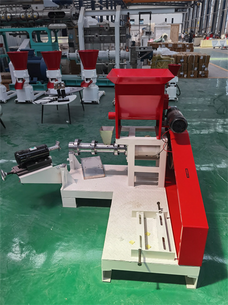 2ml hplc vialLima Model 50 Fish Feed Pellet Machine with Motor Power, for Nigeria Customer